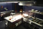cocina bahia chocharro